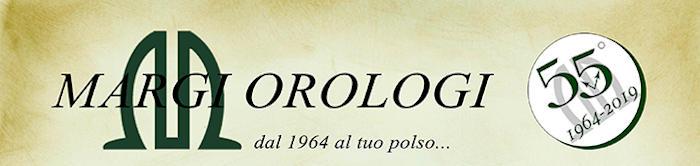 Margi Orologi