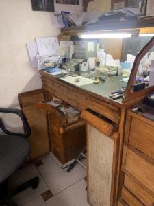 Laboratorio Riparazioni 6