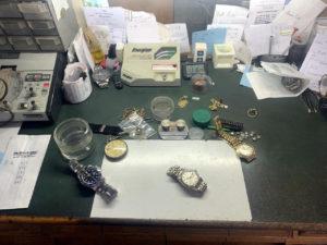 Laboratorio Riparazioni 3